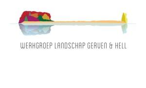 Landgoedwerkgroep_Gerven_en_Hell_logo