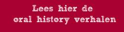 banner oral history verhalen