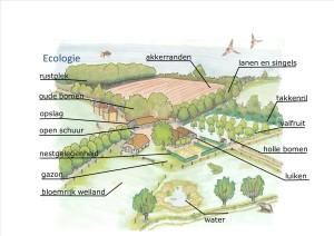 ecologie_op_het_erf