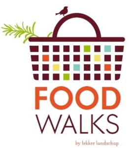 foodwalk