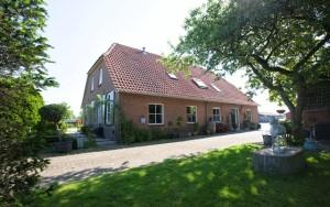 BrusseTil_huis