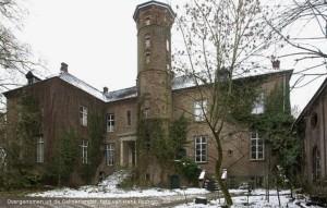 HuisSevenaer_JhrVanNispen_Gelderlander_1746102a_www