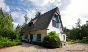 LandgoedRollecate_Huis_PetervanDinther_MG_3279-2_www