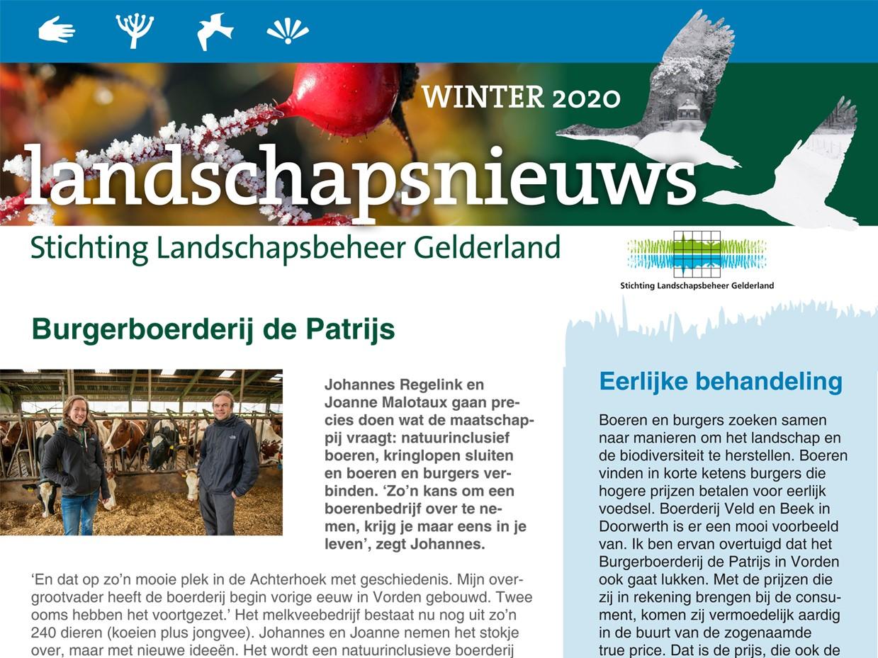 Landschapsnieuws_winter_2020_voorkant crop