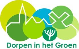 Logo_DorpenihGroen