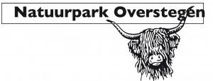 Natuurpark Overstegen Zwart