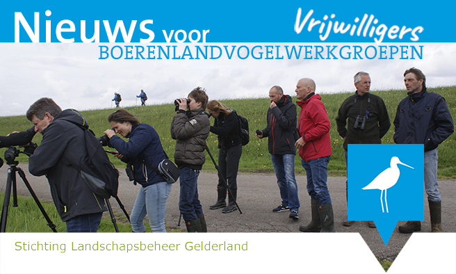 header-boerenlandvogelwerkgr-MP-01