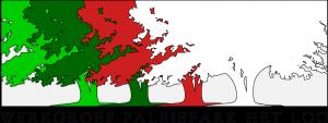 logo_Werkgroep-Paleispark-Het-Loo